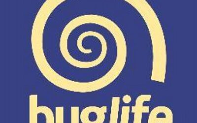 Apley secures Buglife project & DEFRA funding