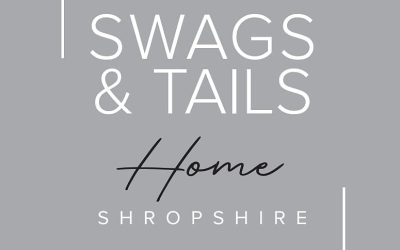 Swags & Tails Home