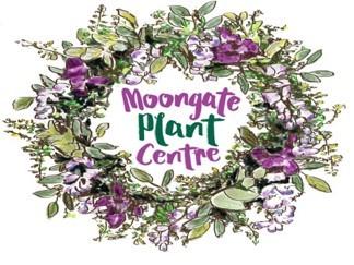 Moongate Plant Centre