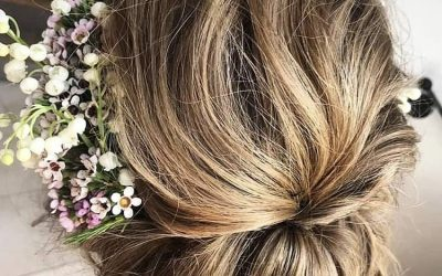 Wildrose Hairdressers