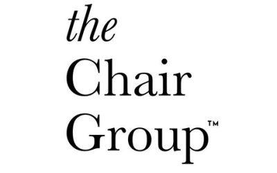 The Chair Group Ltd