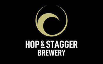 Hop & Stagger Brewery