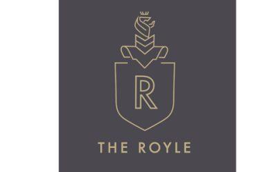 The Royle